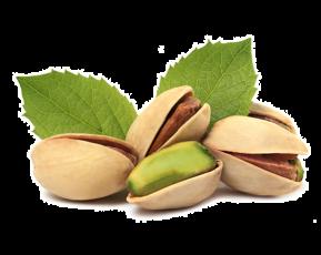 pistachos importados economicos baratos para colombia soca