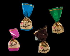 chocolate relleno Reply colombia zumrut
