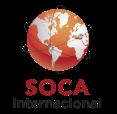 Soca Internacional