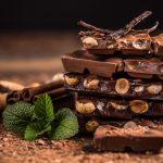 barras chocolate mani importadas calidad economicas colombia soca